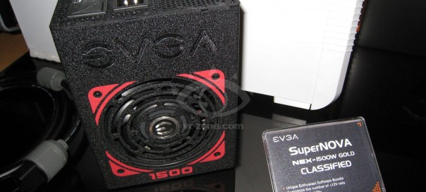 nEO IMG EVGA Supernova Nex 1500W Gold Classified 1-604x272