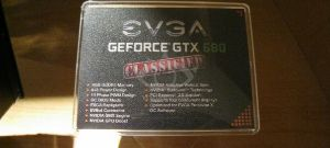 nEO IMG_EVGA_GTX680_Classified_2-604x272