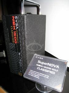 nEO IMG_EVGA_Supernova_Nex_1500W_Gold_Classified_2-665x886