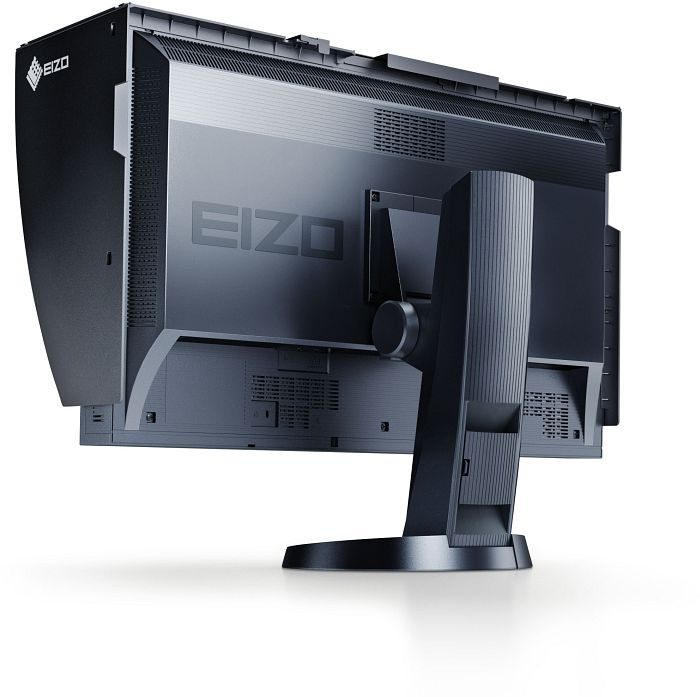 Eizo ColorEdge CG276 02