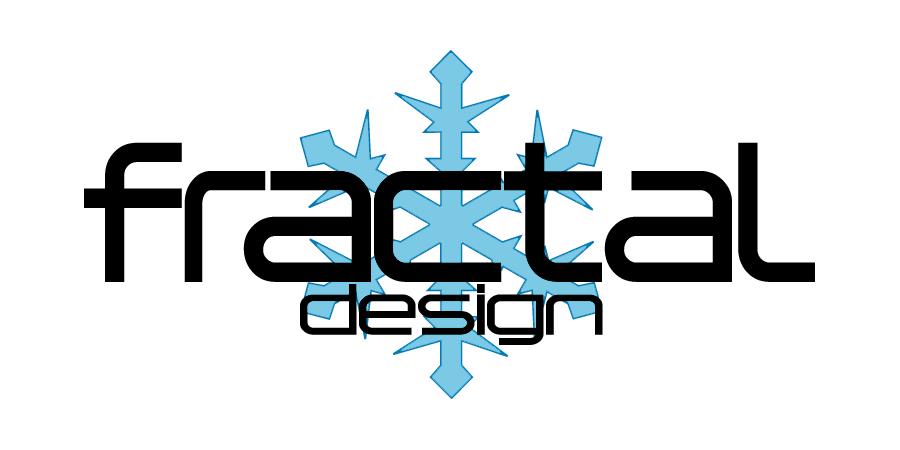 Fractal design core 1000 un case micro atx elegante ed for Design economico