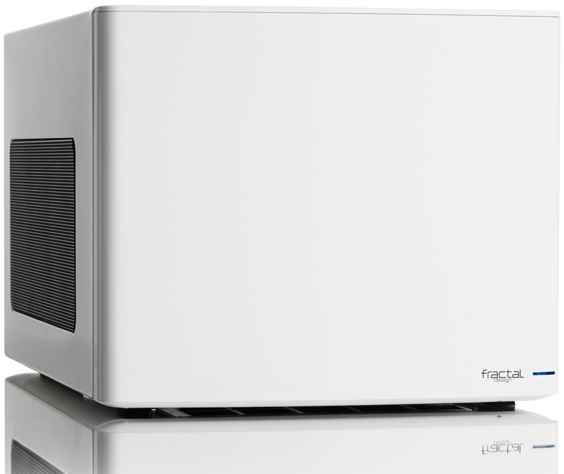 Fractal Design Node 304 White 01
