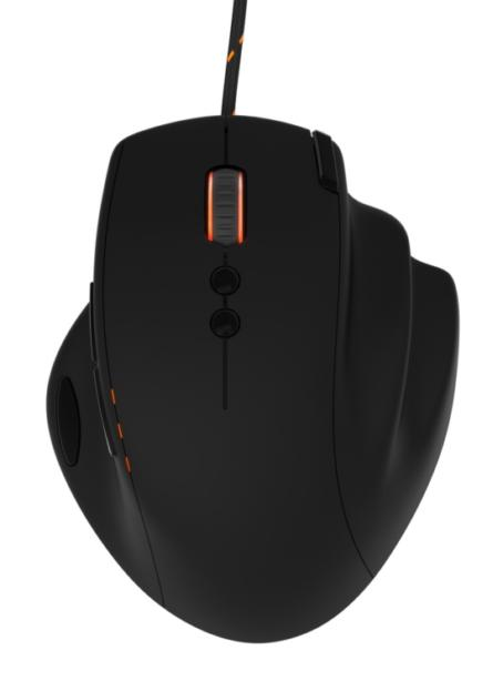 func ms3 gaming mouse 02