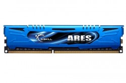 Ares_Blue