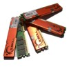 000 - Intro Gskill 16Gb.jpg