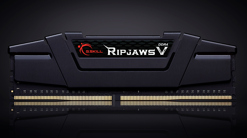 G.Skill Ripjaws V le DDR4-3200 128gb 01