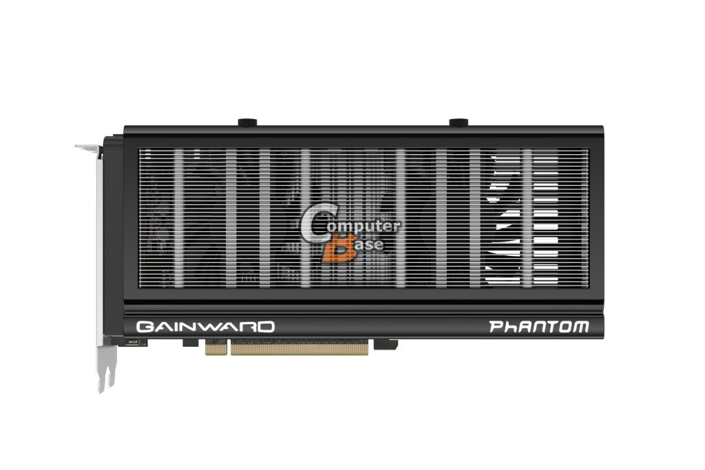 Gainward-GTX-970-Phantom-04