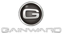 logo-gainward-news