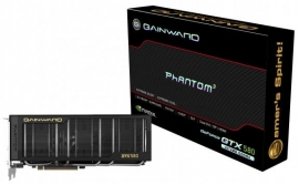gainwardgtx5803gbphantom01