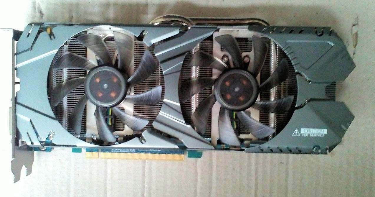 Galaxy-GeForce-GTX-970-GC-4GB-01