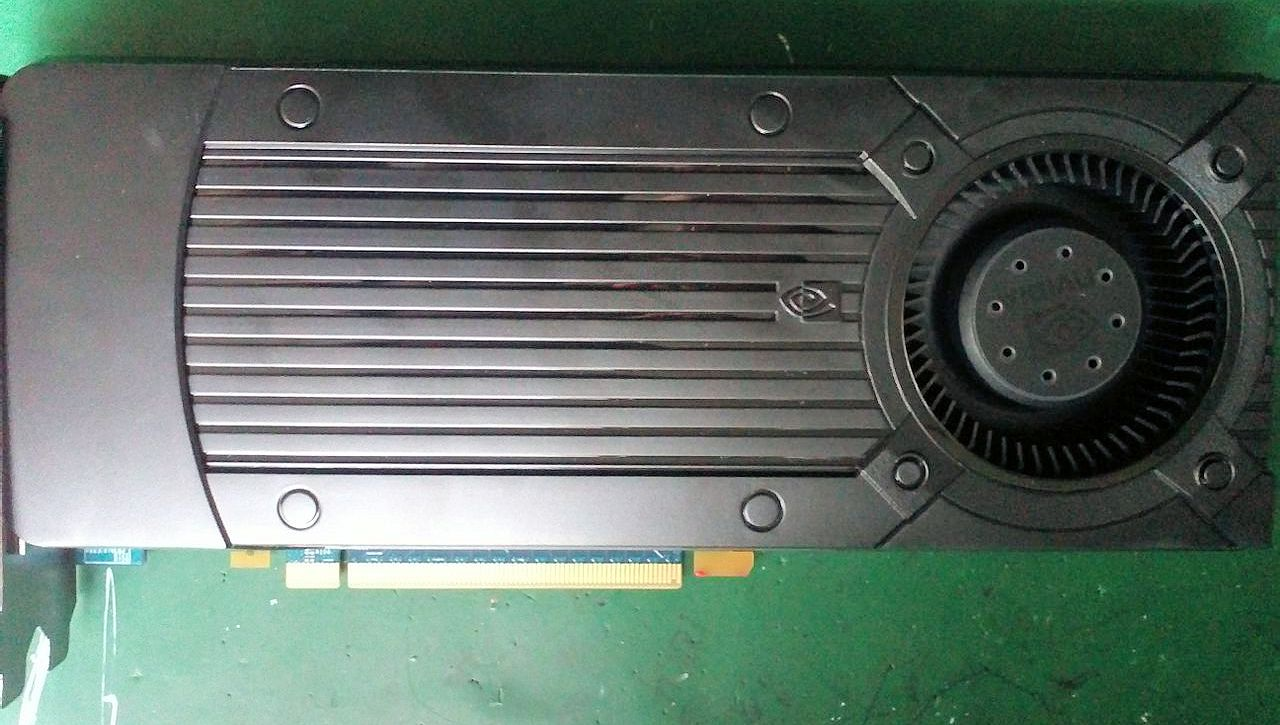 NVIDIA-GeForce-GTX-970-reference-2