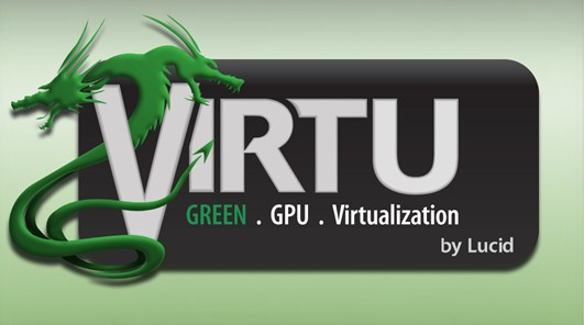 Lucid-Virtu-GPU-Virtualization-Software