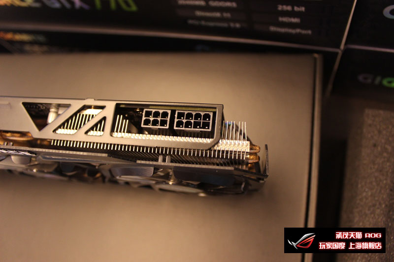 Gigabyte GeForce GTX 770 WindForce 04