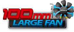 100mm_large_fan-logo