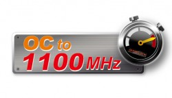 OC_to_1100MHz_logo-01