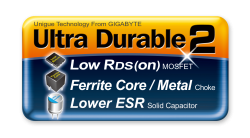 Ultra_Durable2__metal_choke_-marged