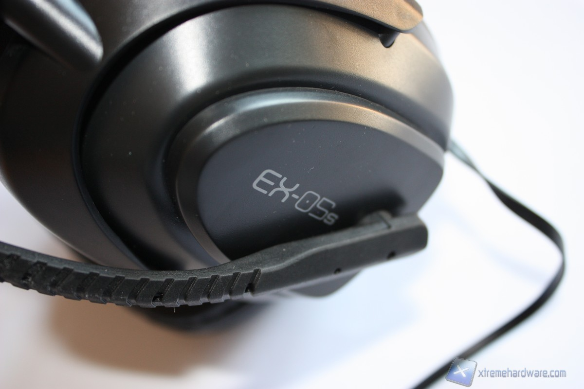 Gioteck EX-05s 39