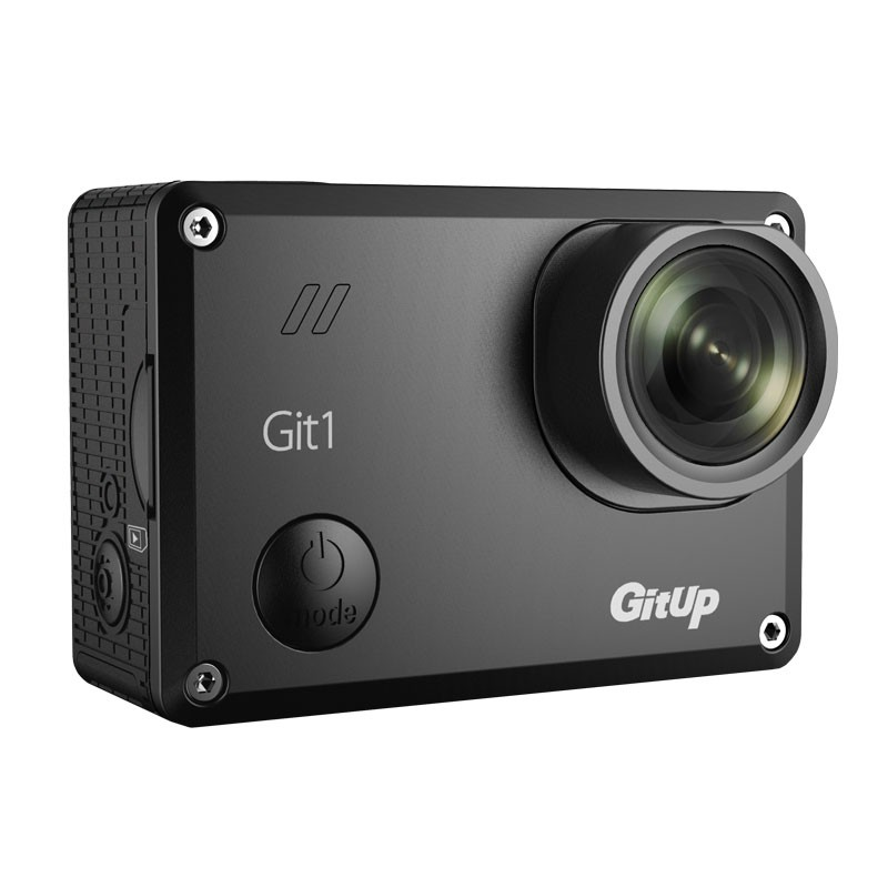 gitup-git1-pro-action-camera