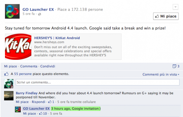 Android 4.4 kitkat launch 01