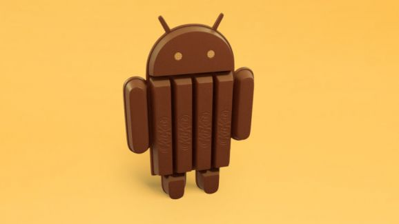 Android KitKat-578-80