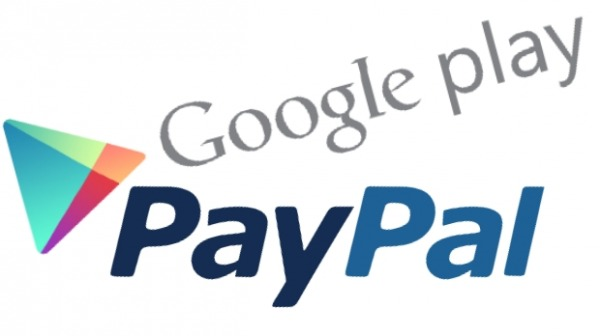 google-play-store-paypal t