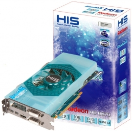 his_hd6870iceqx