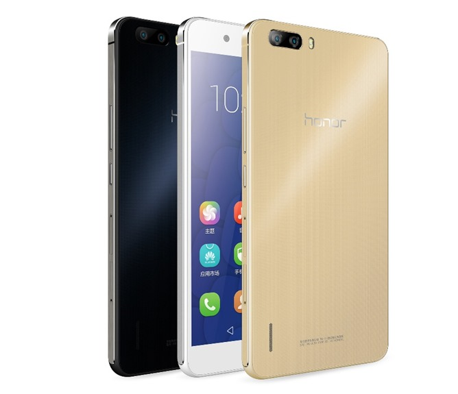 Honor 6 plus 02