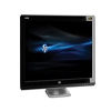 HP2710m-DisplayLCD-TFT-27-widescreen-1920x1080-400cdm2-10001-600001dinamico-25ms-0311mm-HDMIDVI-DVGA-altoparlanti