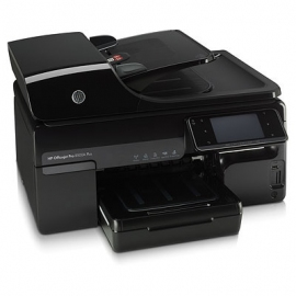 HP_Officejet_8500A_Plus_e_aio