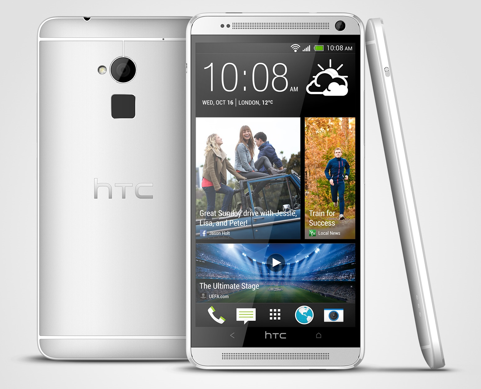 HTC-One-max 02