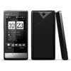 VideoRecensione HTC Diamond Touch 2