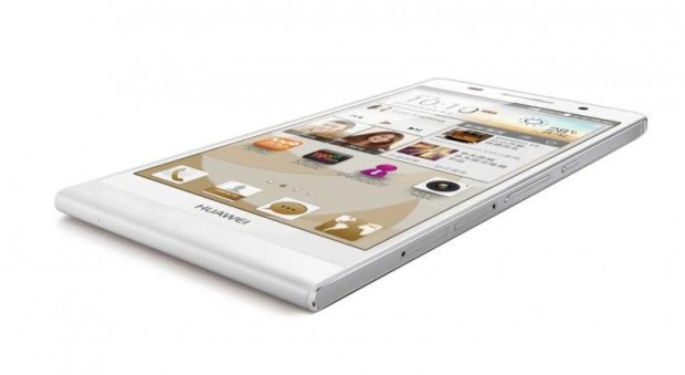 Huawei-Ascend-P6S-3-620x339