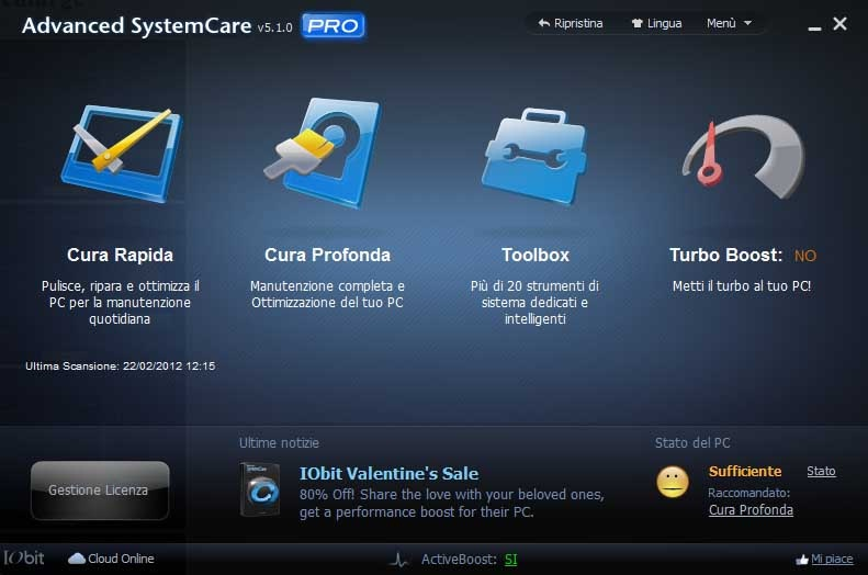 Advanced_SystemCare_5-1_pro