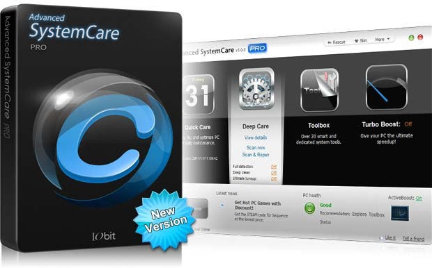 Advanced_SystemCare_5-1_pro_new_version