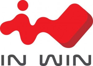 In-Win-logo