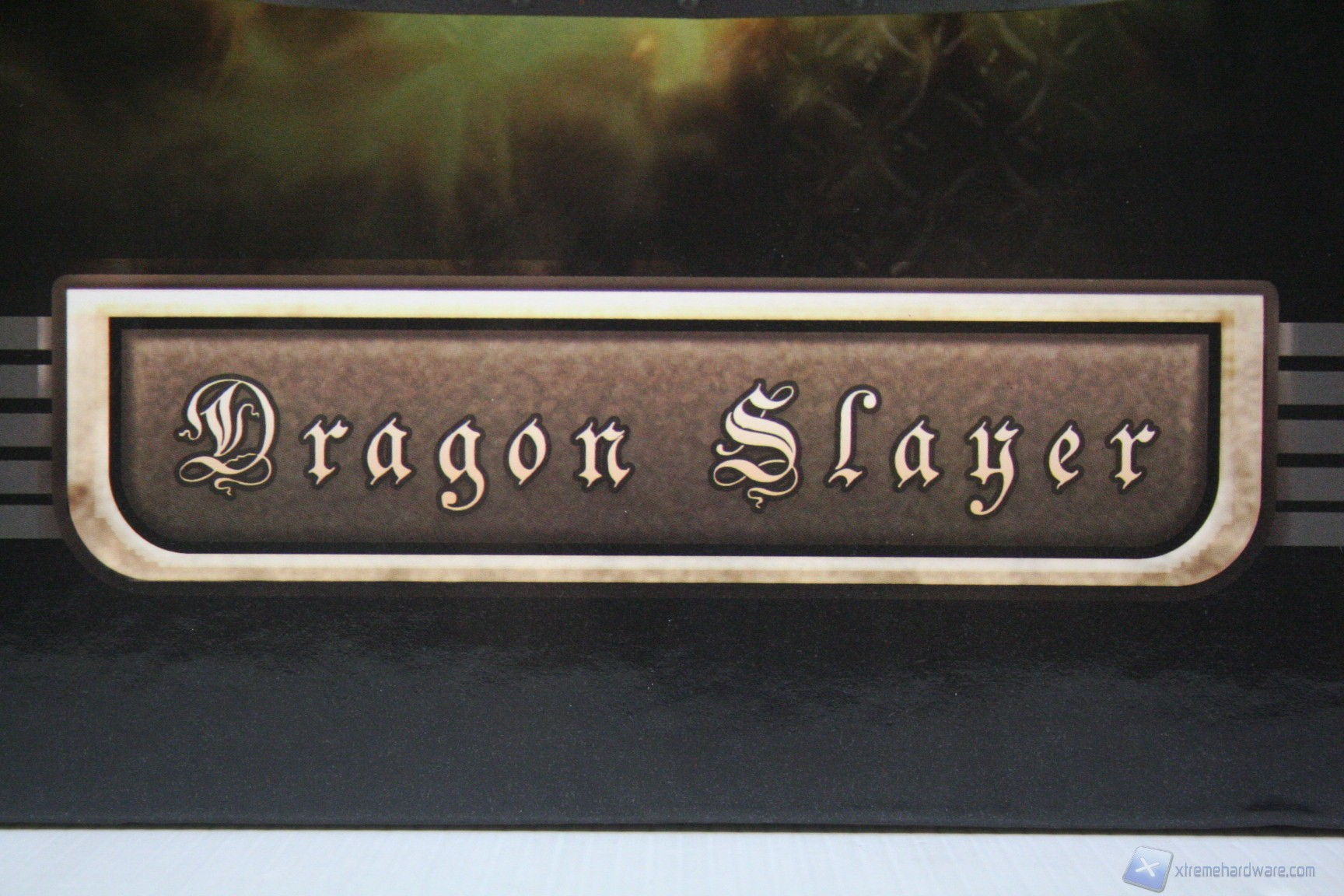 00031 INWIN DRAGONSLAYER