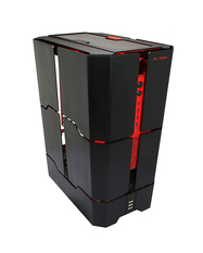 H-Tower ROG_2