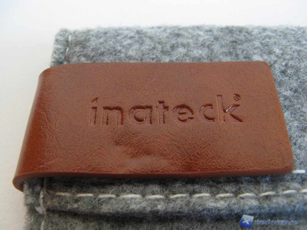 Recensione iPad smart cover di Inateck