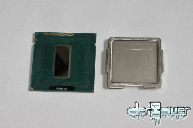 https://www.xtremehardware.com/images/stories/Intel/Ivy_Bridge/Intel_i7-3770k_ihs_die_05.jpg