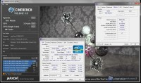 cinebench2ghz_1333cl8