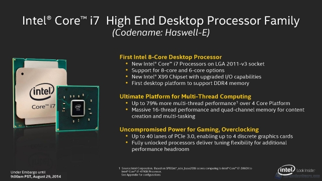 intel-haswell-e-02