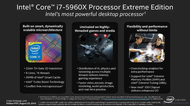 intel-haswell-e-03