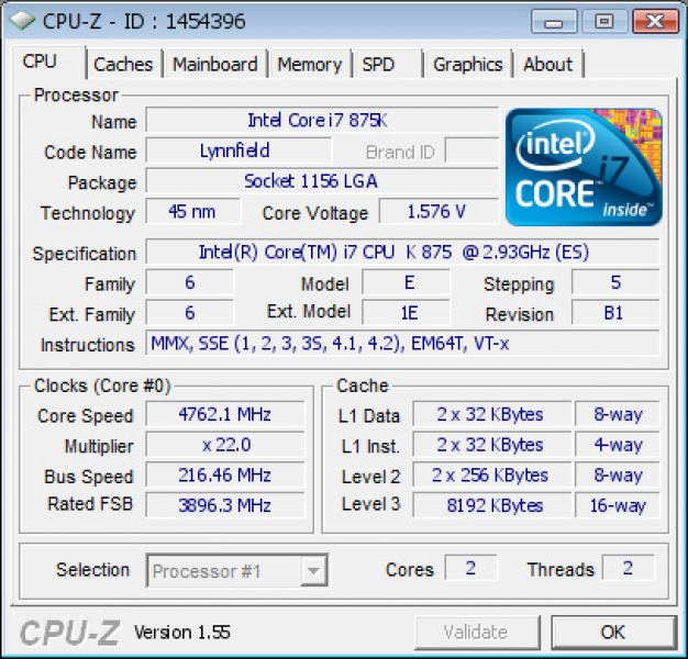 i7-875k-4762-Aire