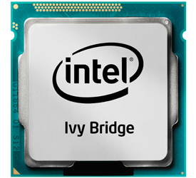 Superati i 7GHz per Ivy Bridge i7-3770K