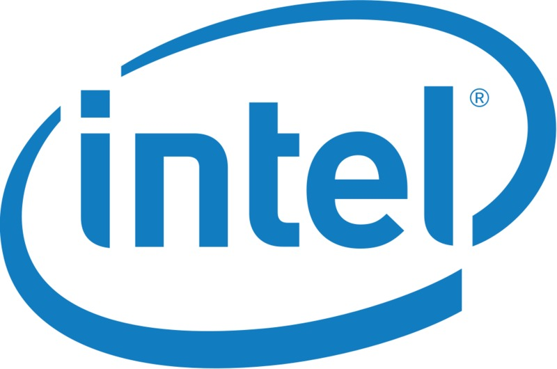 Line up Intel Haswell Refresh: CPU con 100 MHz in più