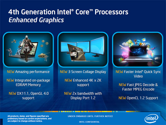 intel-haswell-deck-2