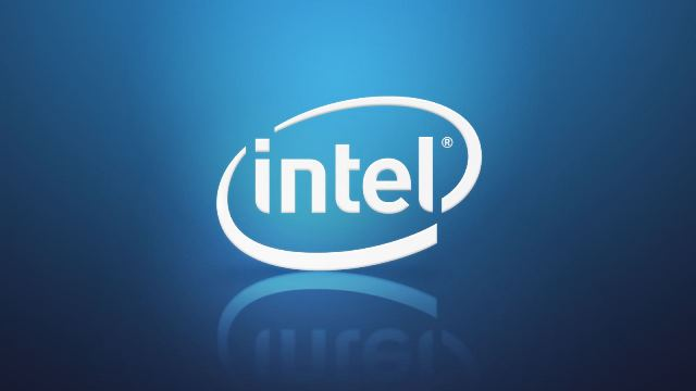 Intel Haswell Refresh ormai quasi disponibili: ecco le 44 CPU