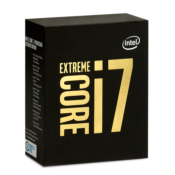 IntelCorei7ExtremeEdition packaging.jpg