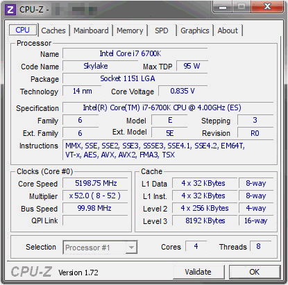 Intel core i7-6700k oc 01