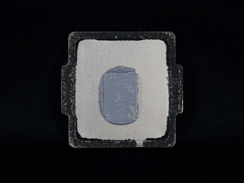 Intel i7-6700K Skylake TIM 04